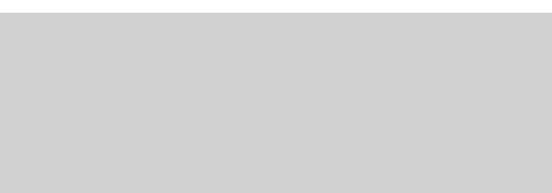 radek kazmierczak fotograf przyrodniczy bieszczady white logo